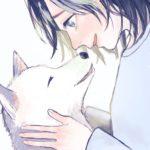 【先行募集】朗読劇「ボクと7通の手紙04」(2019年9月公演)