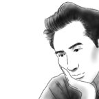 【募集終了】太宰治作品朗読劇「三鷹と太宰vol.4」