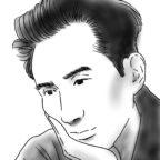 【公演終了】太宰治作品朗読劇「三鷹と太宰vol.4」【公演日7月27日(土)】