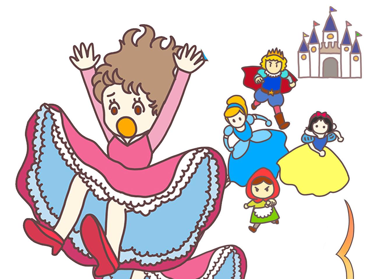 【出演者募集!!】千葉千恵巳演出/朗読劇「アリスと魔法のマッチ(2019年6月公演)」