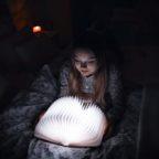 朗読劇「この封印されしムスターヴェルク02(2019年5月公演)」【公演日5月25日(土)・26日(日)】
