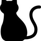 【出演者募集】金田賢一演出・石川英郎ゲスト出演 朗読「文豪と猫たち2020」