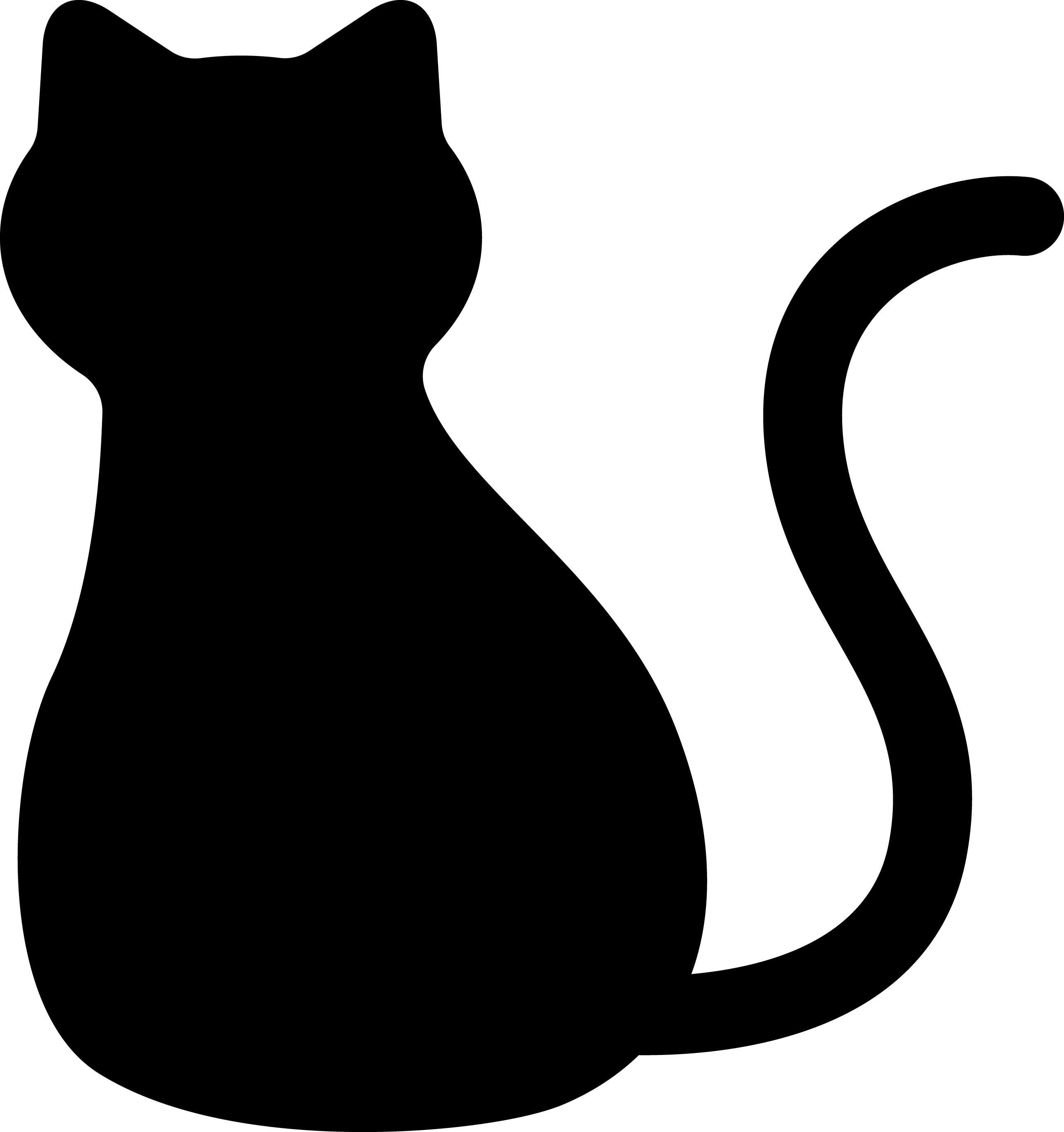 【オーディション中止】金田賢一演出・石川英郎ゲスト出演 朗読「文豪と猫たち2020」